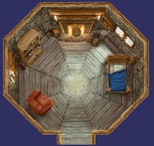 File:Hagrid's hut (interior).jpg