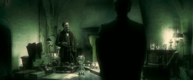 File:Slughorn's first office 1.jpg