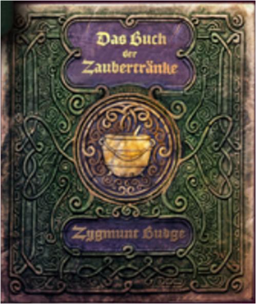 Zauberschulen Harry Potter