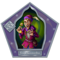 Felix Summerbee-52-chocFrogCard.png