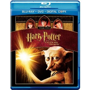 File:Harry Potter and the Chamber of Secrets (Blu-ray + DVD + Digital Copy Combo Pack).jpg