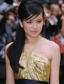 Katie Leung 2.jpg