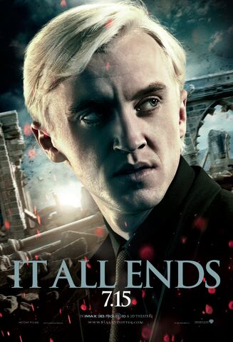 File:Draco poster-DH2.jpg