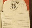 Hogwarts Gobstone Club