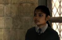 Padma Ootpgame screenshot.PNG