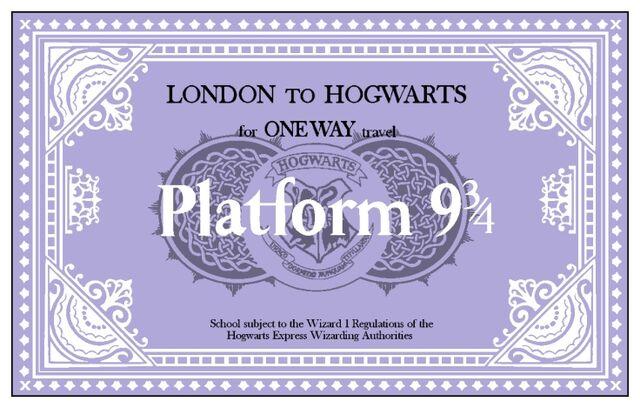 File:Platform934.jpg