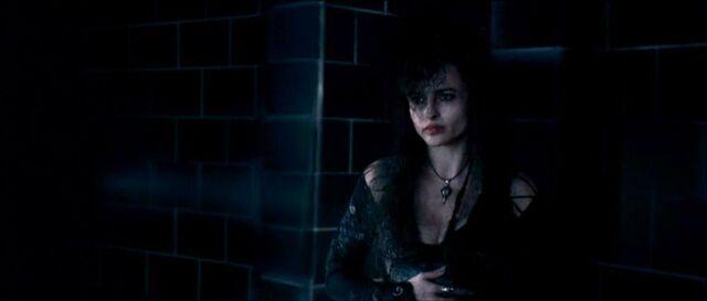 File:Bellatrix Lestrange .jpg