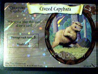 File:CrazedCapybaraFoil-TCG.jpg