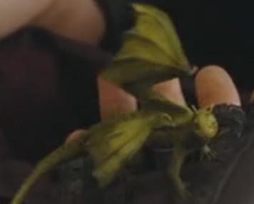 File:Dragon model welsh green 1.jpg
