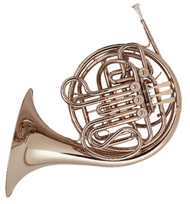 File:French horn 275x295.jpg