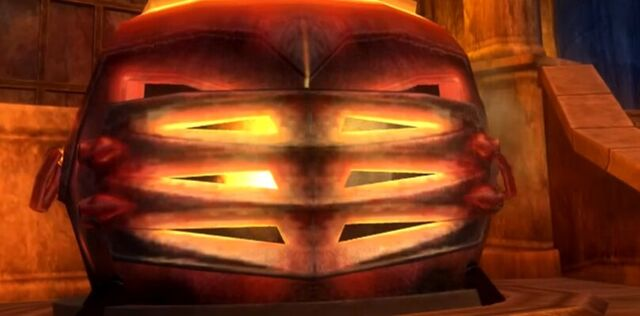 File:Cauldron Monster.jpg