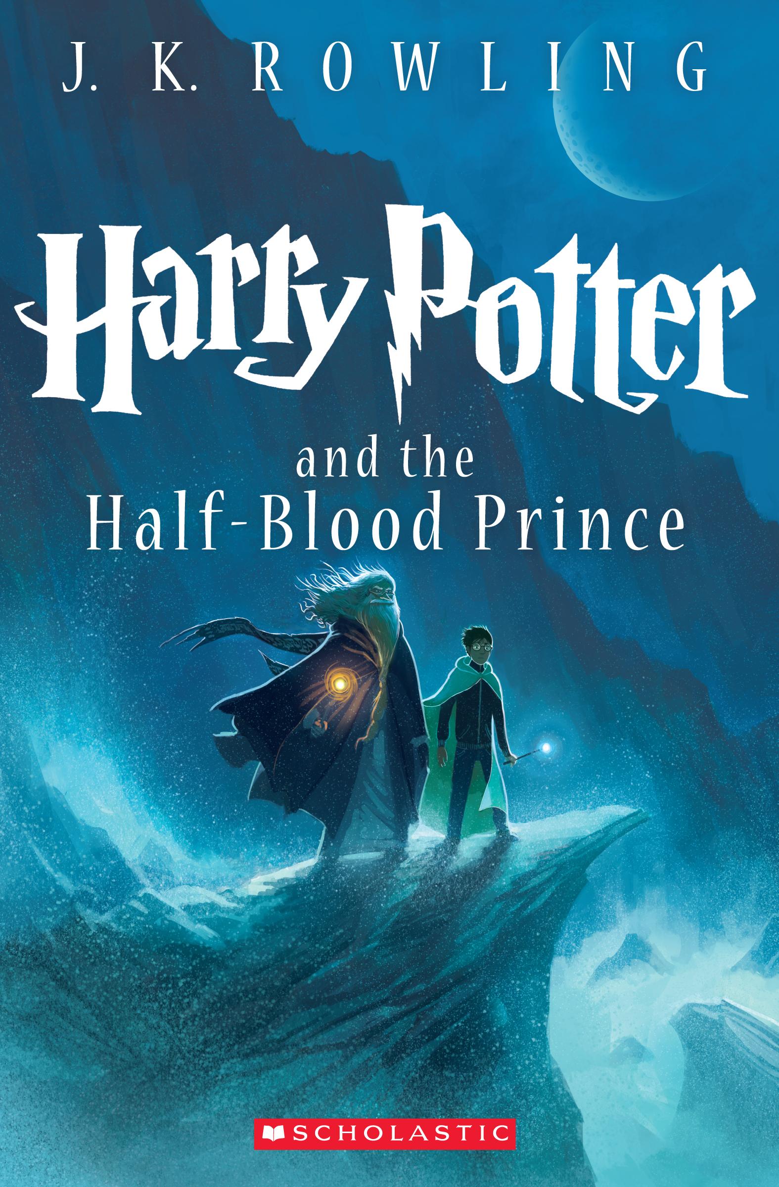 Harry Potter Chamber Of Secrets Book Pdf