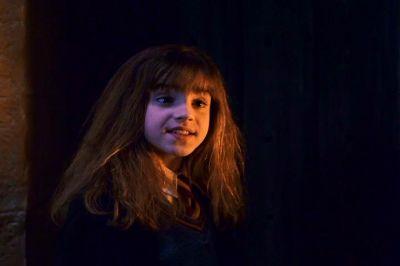 File:Hermione (1).JPG