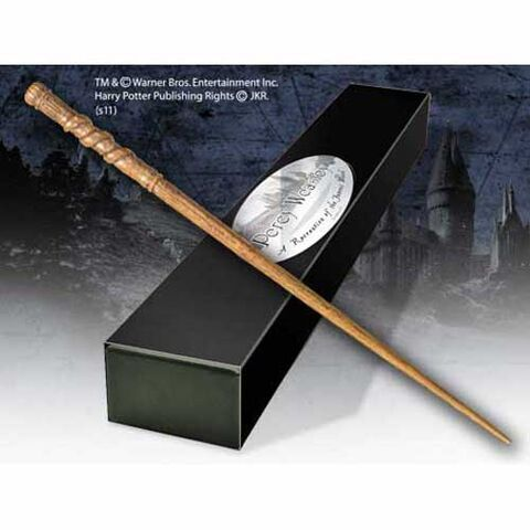 File:Percy's Wand.jpg