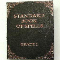File:HP quiz standardspells.jpg