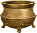 Brass-cauldron-lrg.png