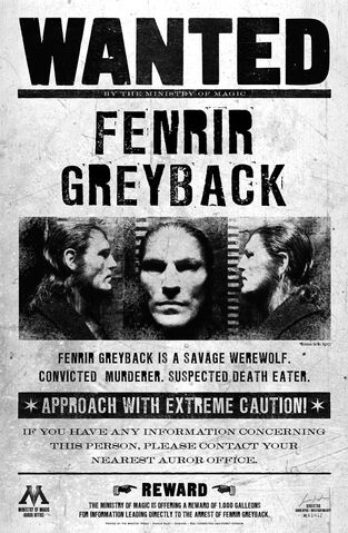 File:Fenrir Greyback wanted poster.jpg