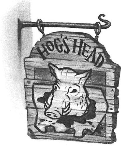 File:Hogsheadsign.JPG