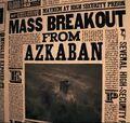 Mass Breakout.jpg