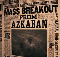File:Mass Breakout.jpg