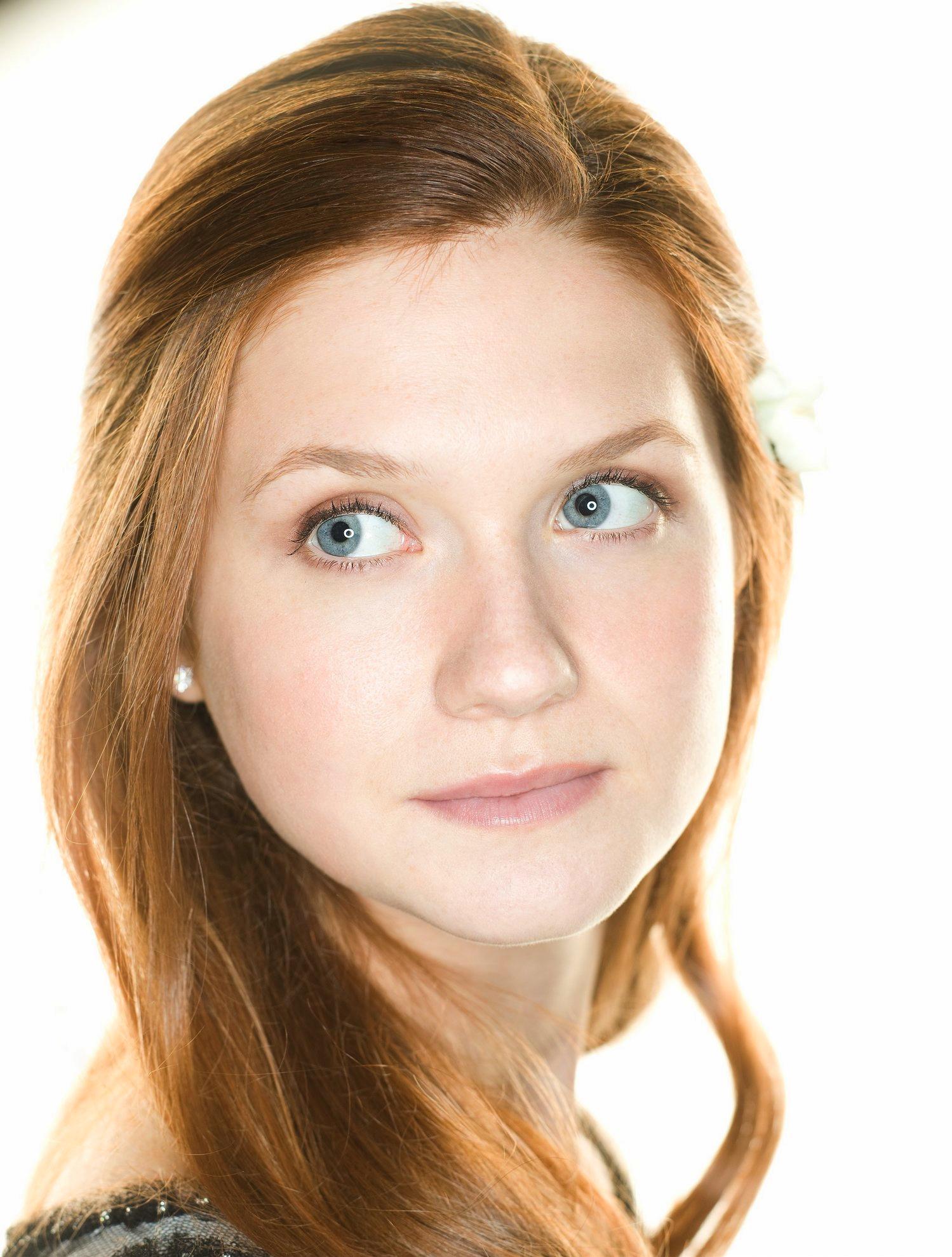 Bestand:Ginny Weasley.jpg