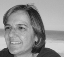 Maria do Carmo Figueira