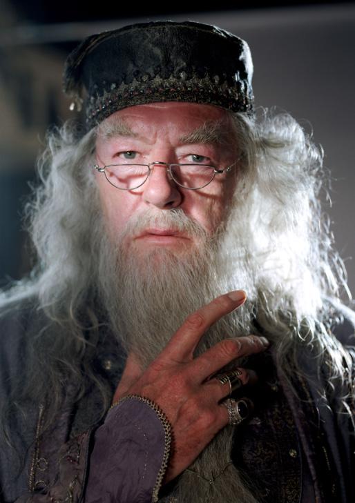 Bestand:ProfessorDumbledore.jpg