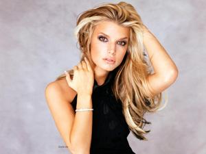 File:Sexy Jessica Simpson 0074.jpg