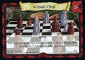 Wizard's Chess (Harry Potter Trading Card).jpg