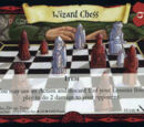 Wizard Chess (Trading Card)