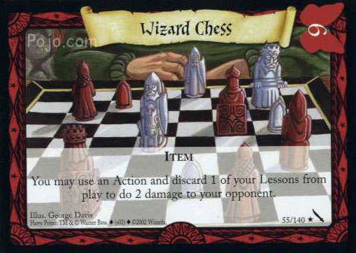 File:Wizard's Chess (Harry Potter Trading Card).jpg
