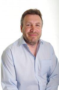Alan Kenny