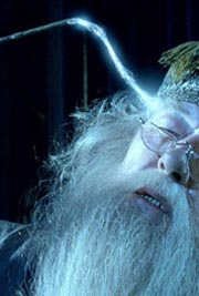 File:Dumbledorepensieve.jpg