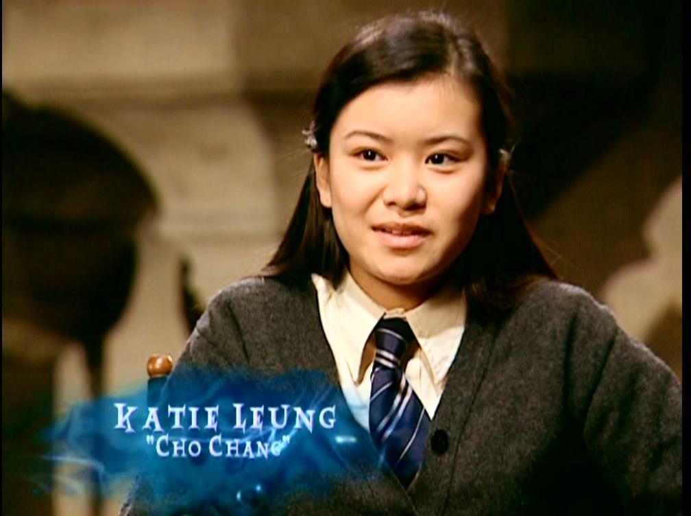 katie leung facebook