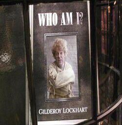 LockhartWAI?