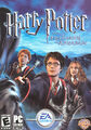 Prisoner of Azkaban game cover PC.jpg