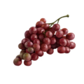 Bunch-of-grapes-lrg.png