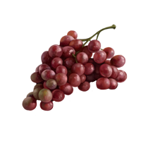 File:Bunch-of-grapes-lrg.png