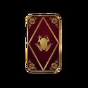 Balfour-blane-card-lrg