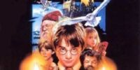 Harry Potter and the Philosopher's Stone (soundtrack)