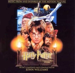 File:Philosopher's Stone OST.jpg