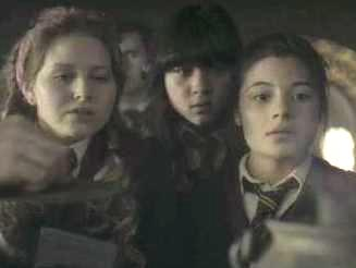 File:Potion Class 02 Lavender Brown, Leanne and Katie Bell.jpg