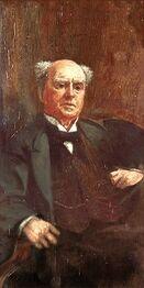 Basil Fronsac