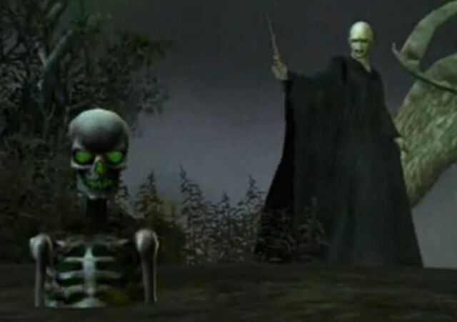 File:Charmed skeleton.jpg