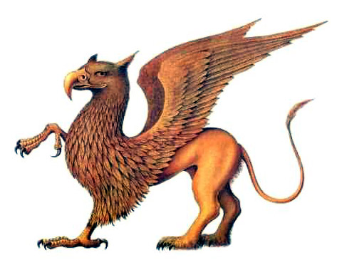 File:Griffin-mythology.jpg