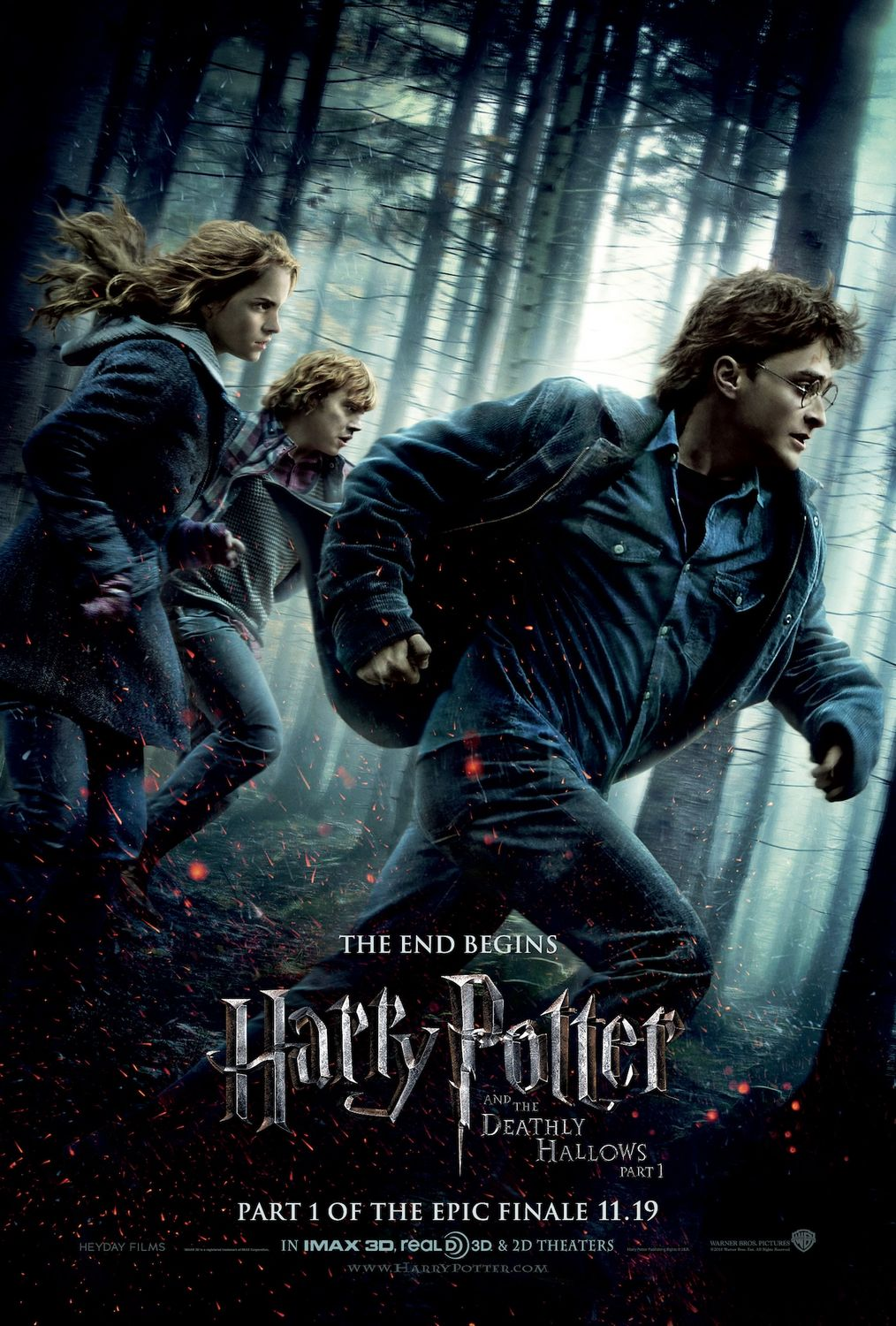 Bestand:Harry Potter and the Deathly Hallows Part 1.jpg