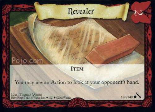 File:Revealer (Harry Potter Trading Card).jpg
