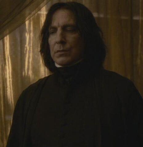 File:Severus Snape Slug Club Christmas Party.jpg