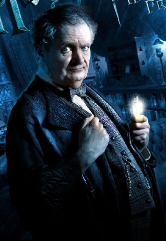 File:Slughorn HBP UK promo.jpg