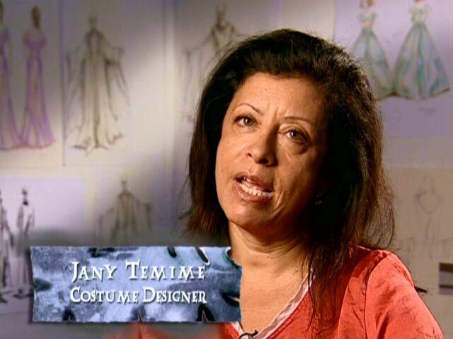 File:Jany Temime (Costume Designer) GoF screenshot.JPG